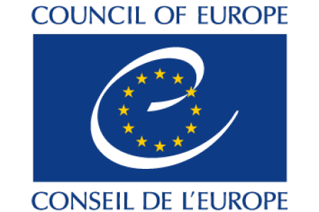 Council_of_Europe_logo[1]