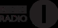 BBC_Radio_1_logo_2002