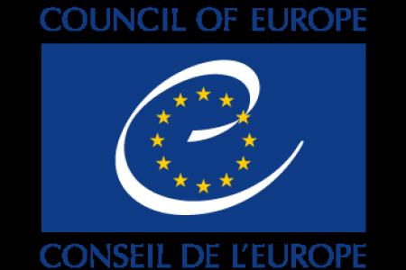 Council_of_Europe_logo[1]