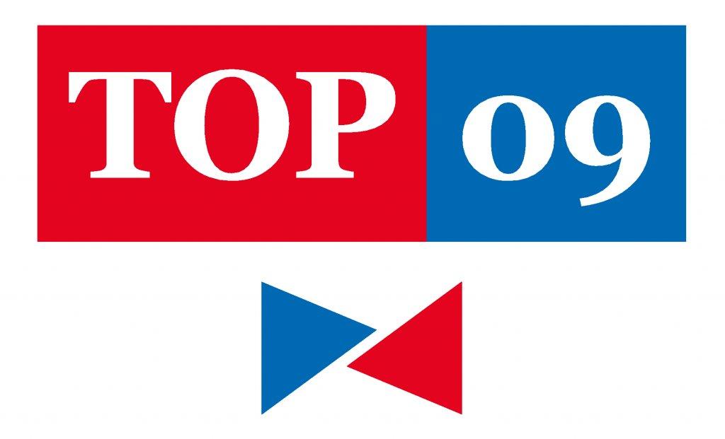 LogoTOP09