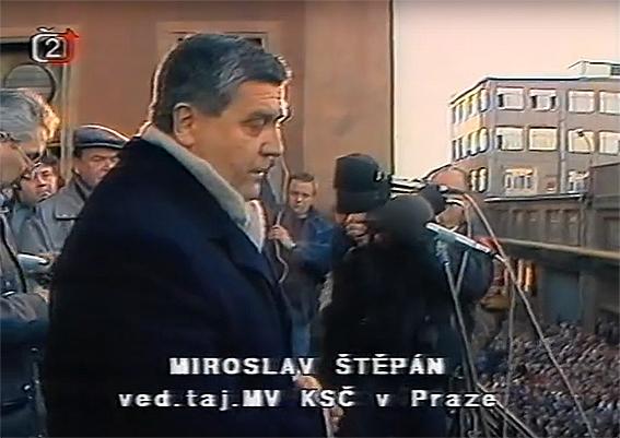 MiroslavStepan