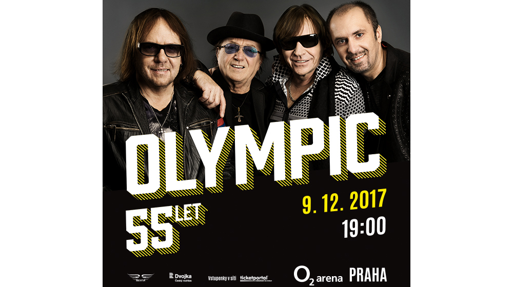 Olympic55