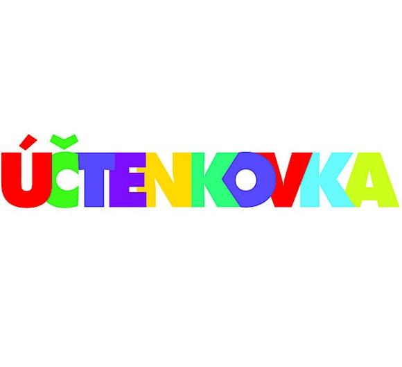 Uctenkovka